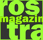 Logo_RM01_as-150